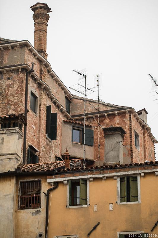 Venice-OlgaRook-6