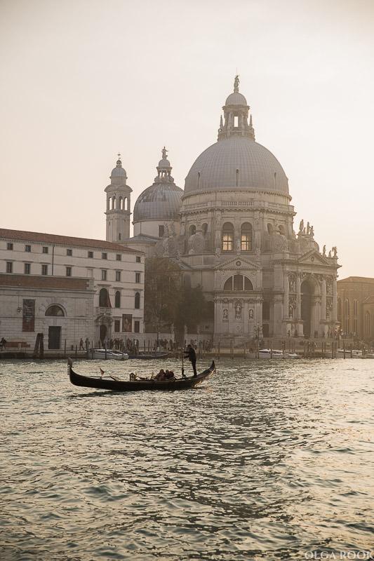 Venice-OlgaRook-62