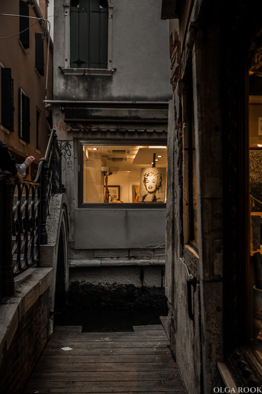 Venice-OlgaRook-68