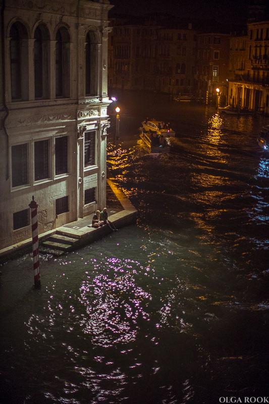 Venice-OlgaRook-73