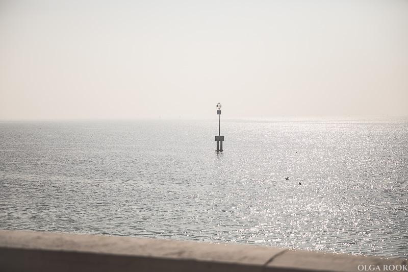Venice-OlgaRook-75