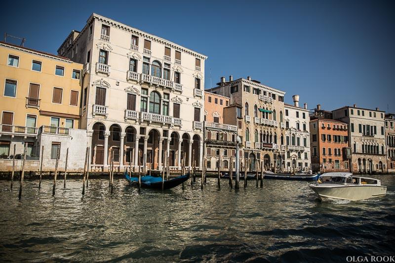 Venice-OlgaRook-78