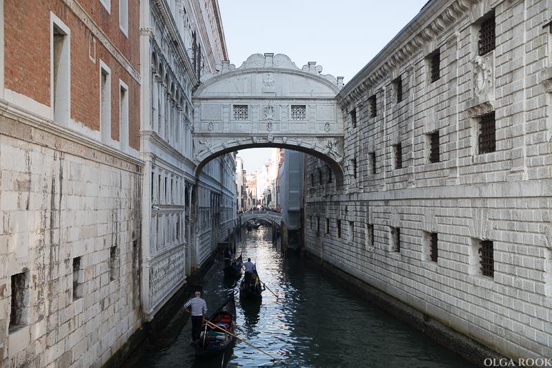 Venice-OlgaRook-83