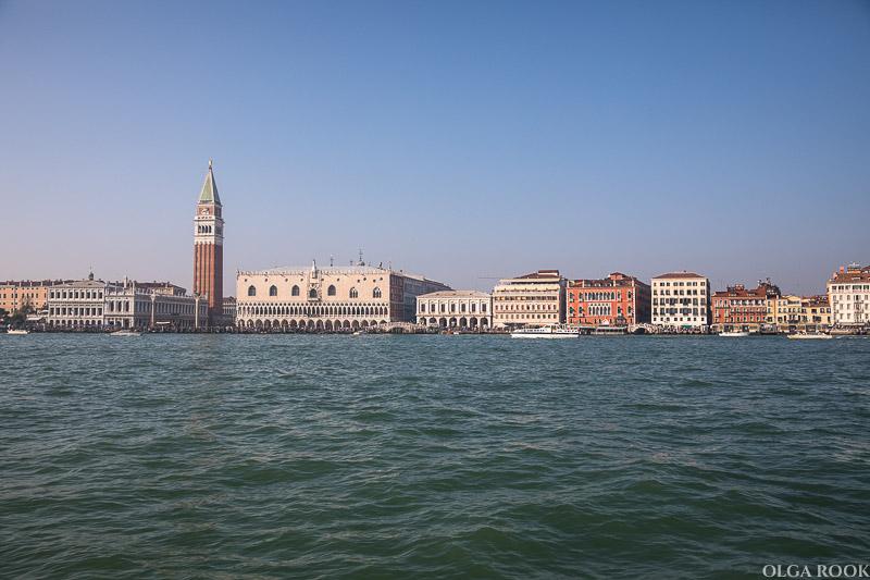 Venice-OlgaRook-84