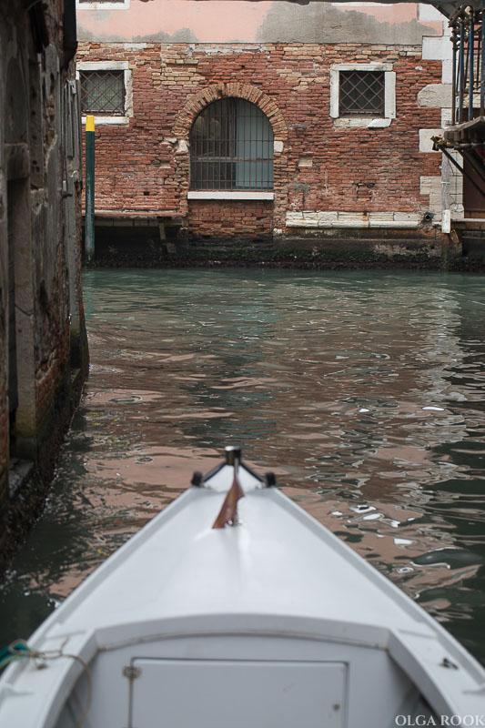 Venice-OlgaRook-9