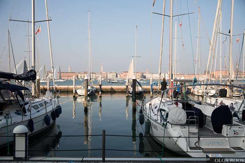 Venice-OlgaRook-90