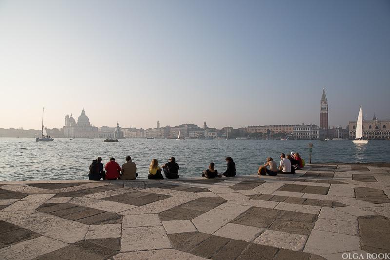 Venice-OlgaRook-91