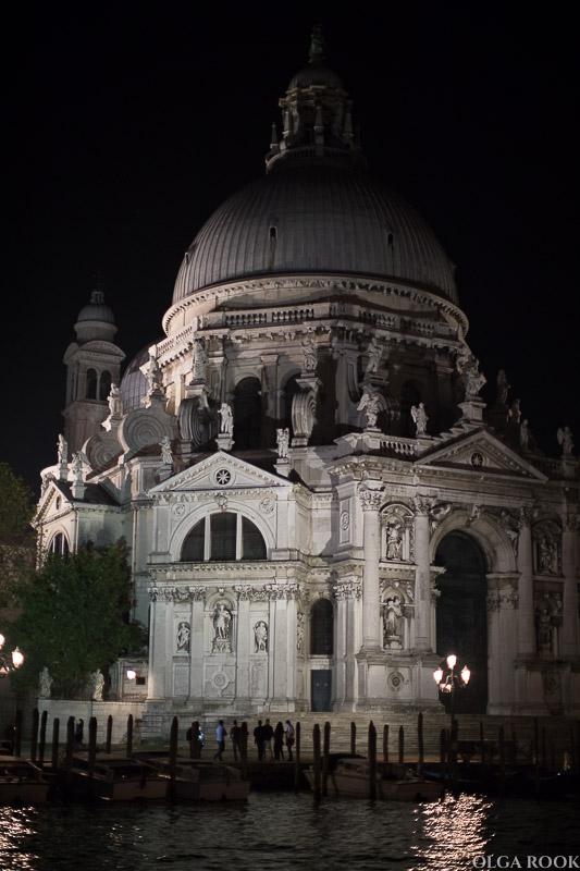 Venice-OlgaRook-99