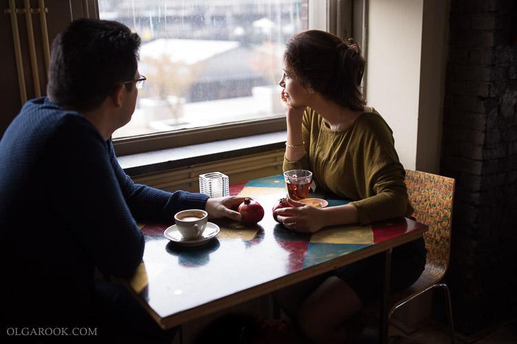 loveshoot-Rotterdam-beloved-fotoshoot-2