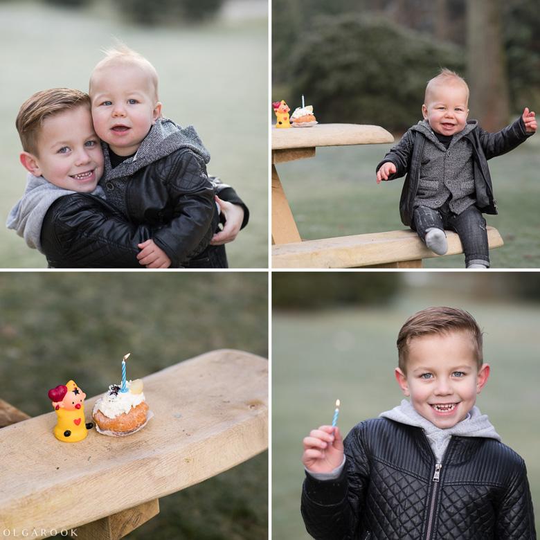 fotoshoot-eerste-verjaardag-2