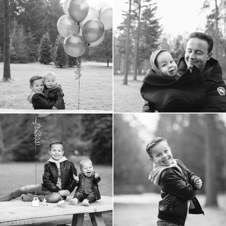 fotoshoot-eerste-verjaardag-apeldoorn-27