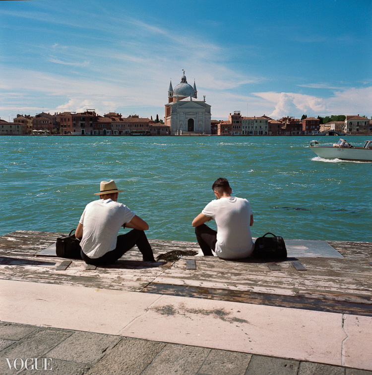 Olga_Rook_Venice_analogue_medium_format_film-4