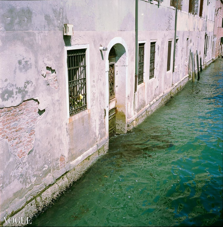 Olga_Rook_Venice_analogue_medium_format_film-6