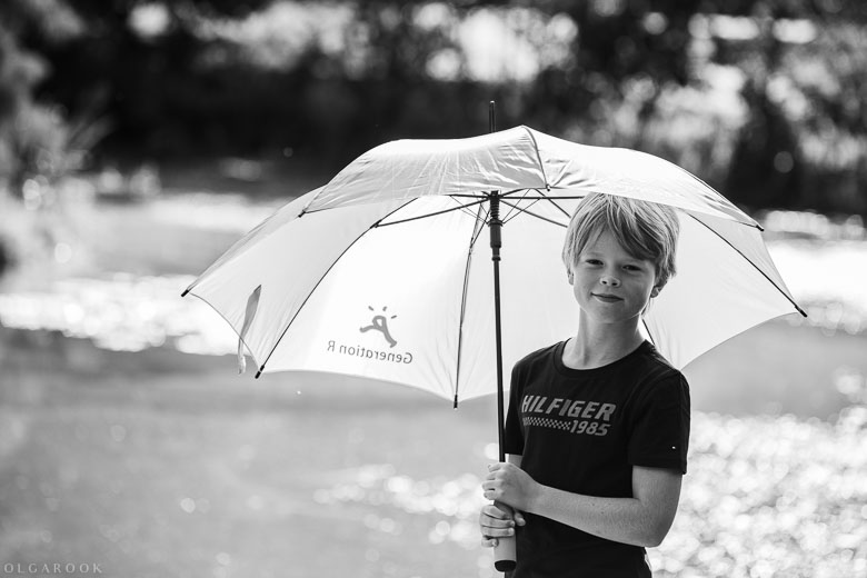 familie-fotoshoot-regen-Rotterdam-2
