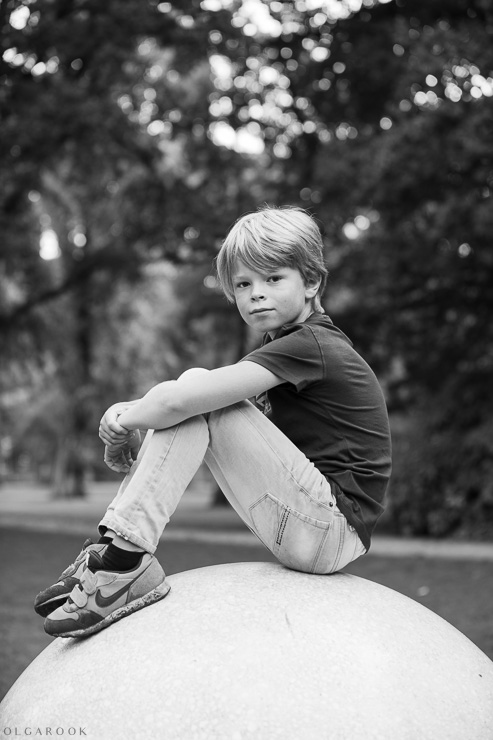 kinderfotografie-Rotterdam-2