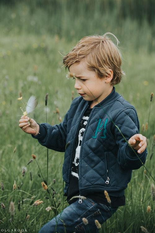 kinderportret-DelftseHout-10