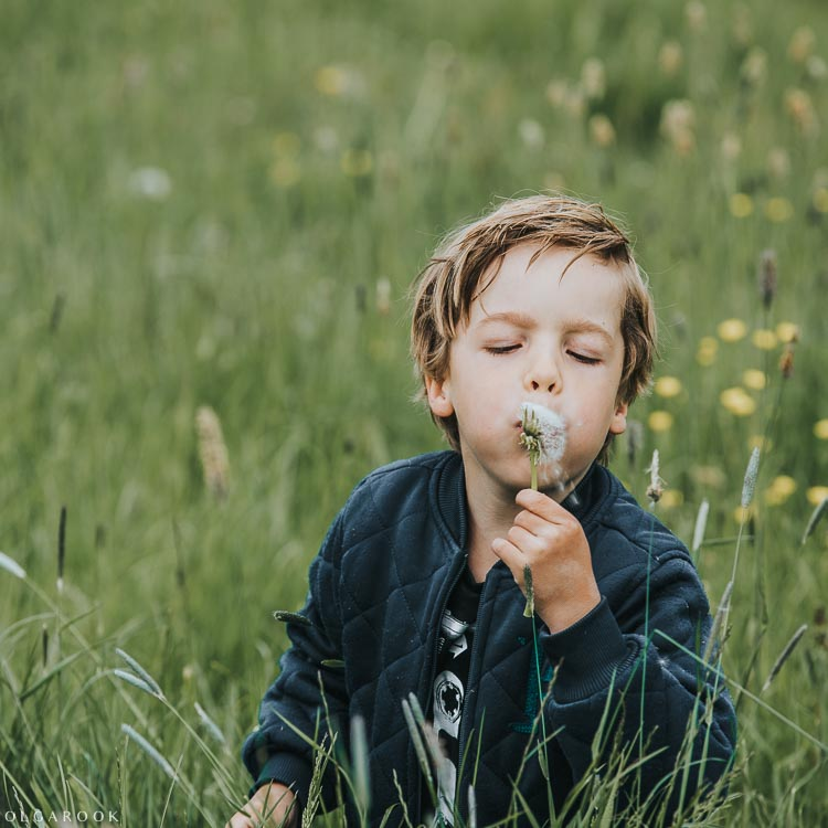 kinderportret-DelftseHout-11