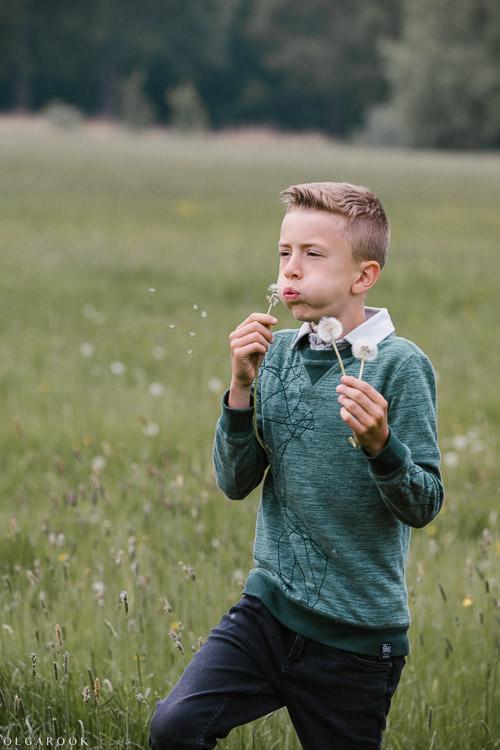 kinderportret-DelftseHout-12