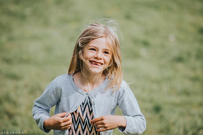 kinderportret-DelftseHout-15