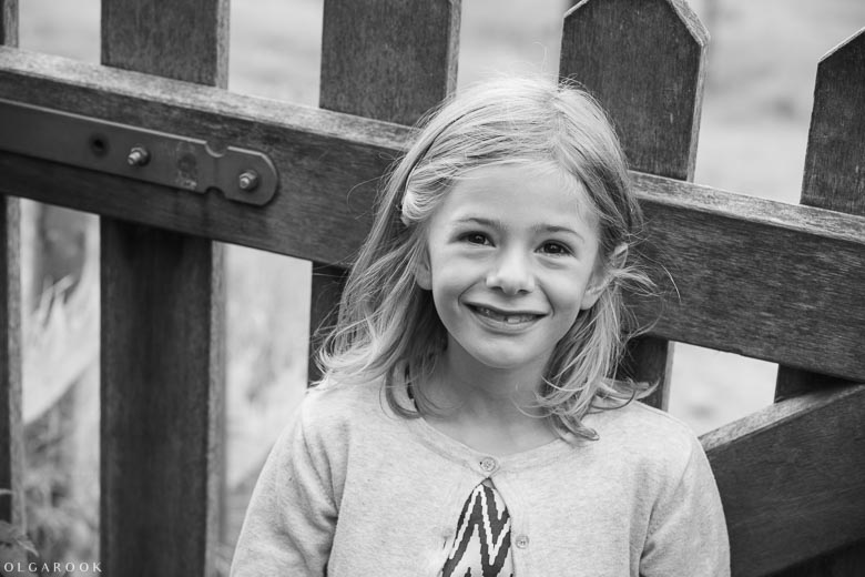 kinderportret-DelftseHout-16