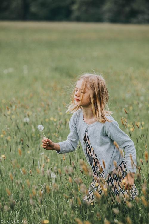 kinderportret-DelftseHout-2