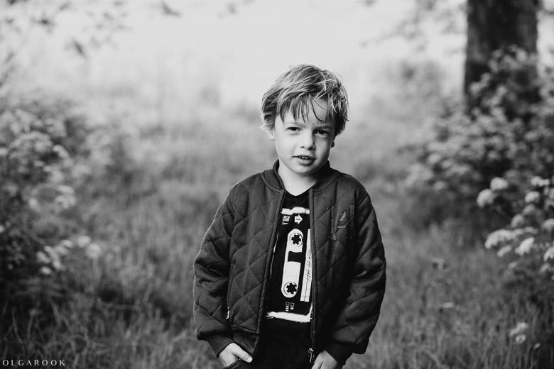 kinderportret-DelftseHout-21