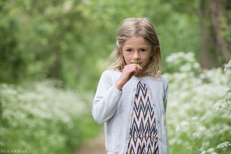 kinderportret-DelftseHout-22