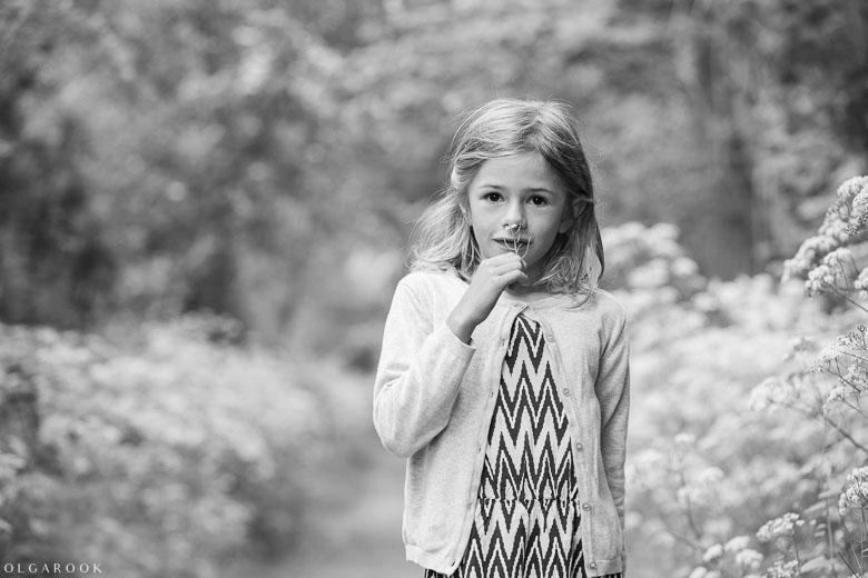 kinderportret-DelftseHout-23