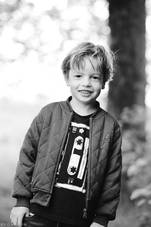 kinderportret-DelftseHout-24