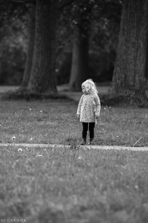 kinderportret-DelftseHout-25