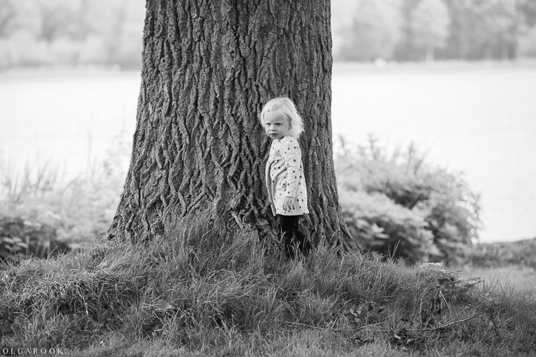 kinderportret-DelftseHout-26