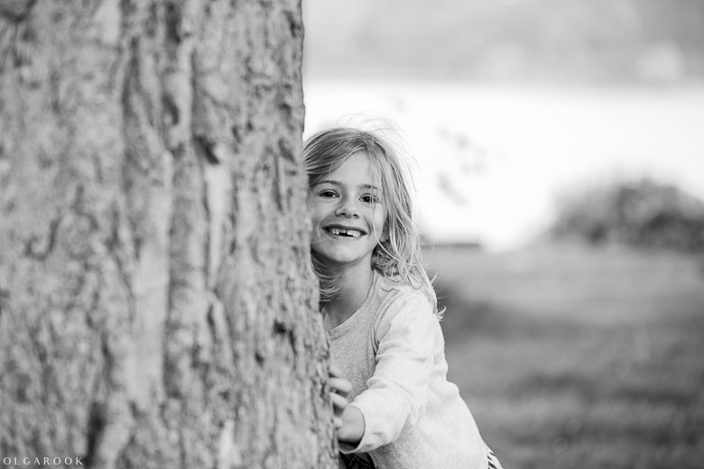 kinderportret-DelftseHout-27