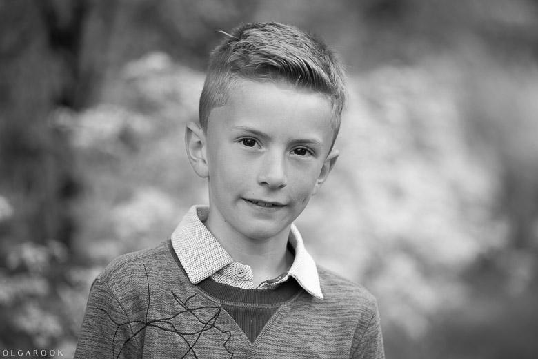 kinderportret-DelftseHout-28