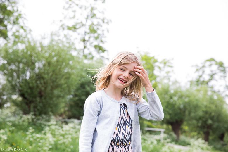 kinderportret-DelftseHout-29