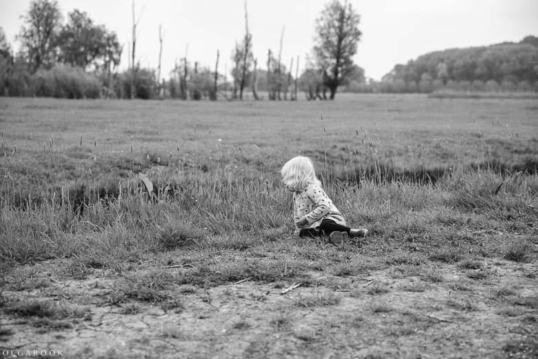 kinderportret-DelftseHout-3