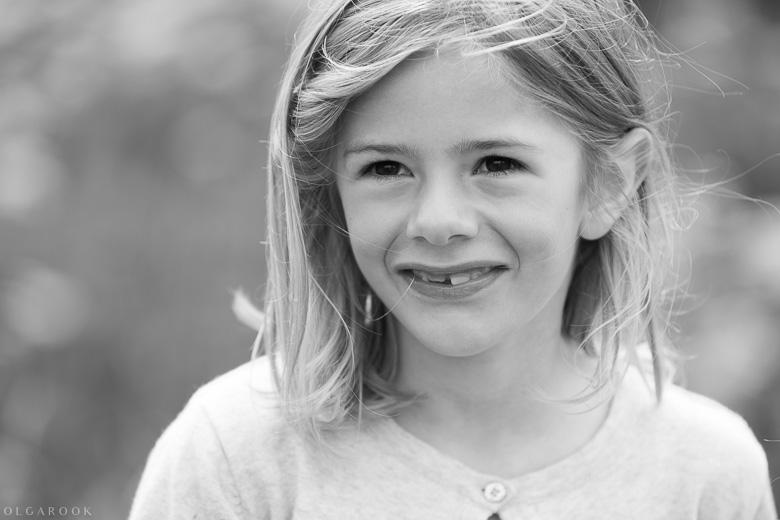 kinderportret-DelftseHout-32
