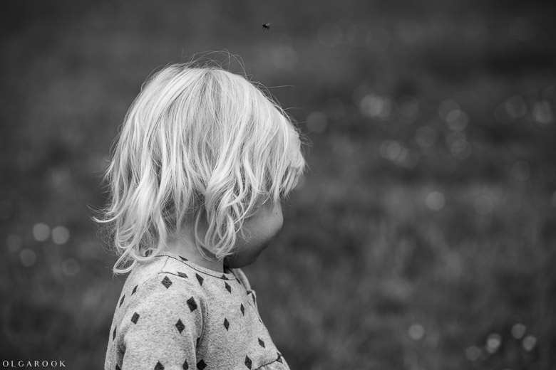 kinderportret-DelftseHout-4