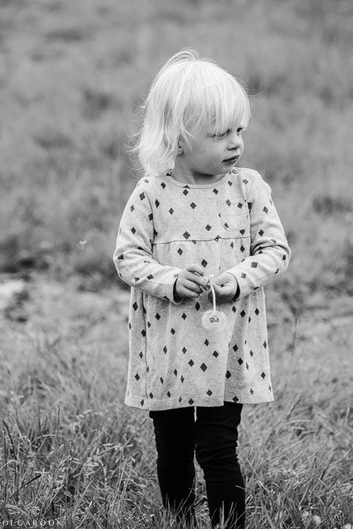 kinderportret-DelftseHout-5
