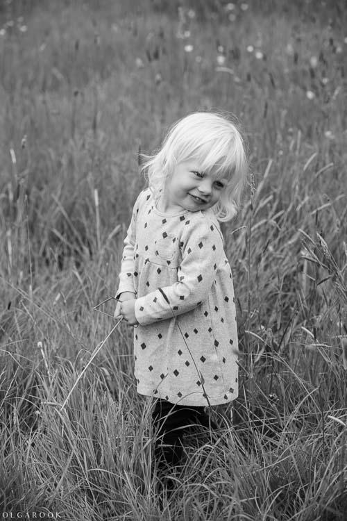 kinderportret-DelftseHout-6