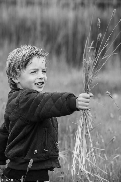 kinderportret-DelftseHout-7