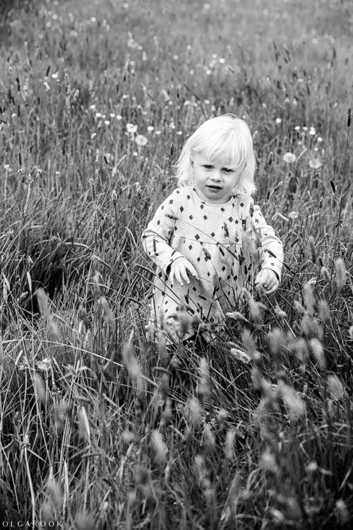 kinderportret-DelftseHout-8