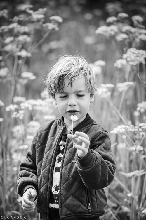kinderportret-DelftseHout-9