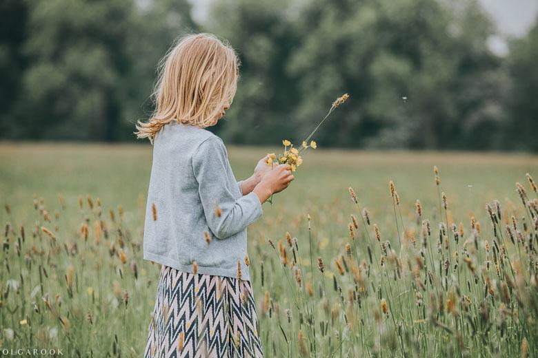 kinderportret-DelftseHout