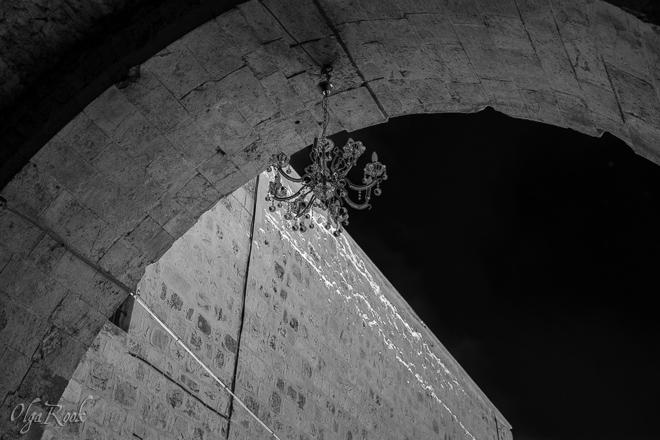 Archtiectuurfotografie
