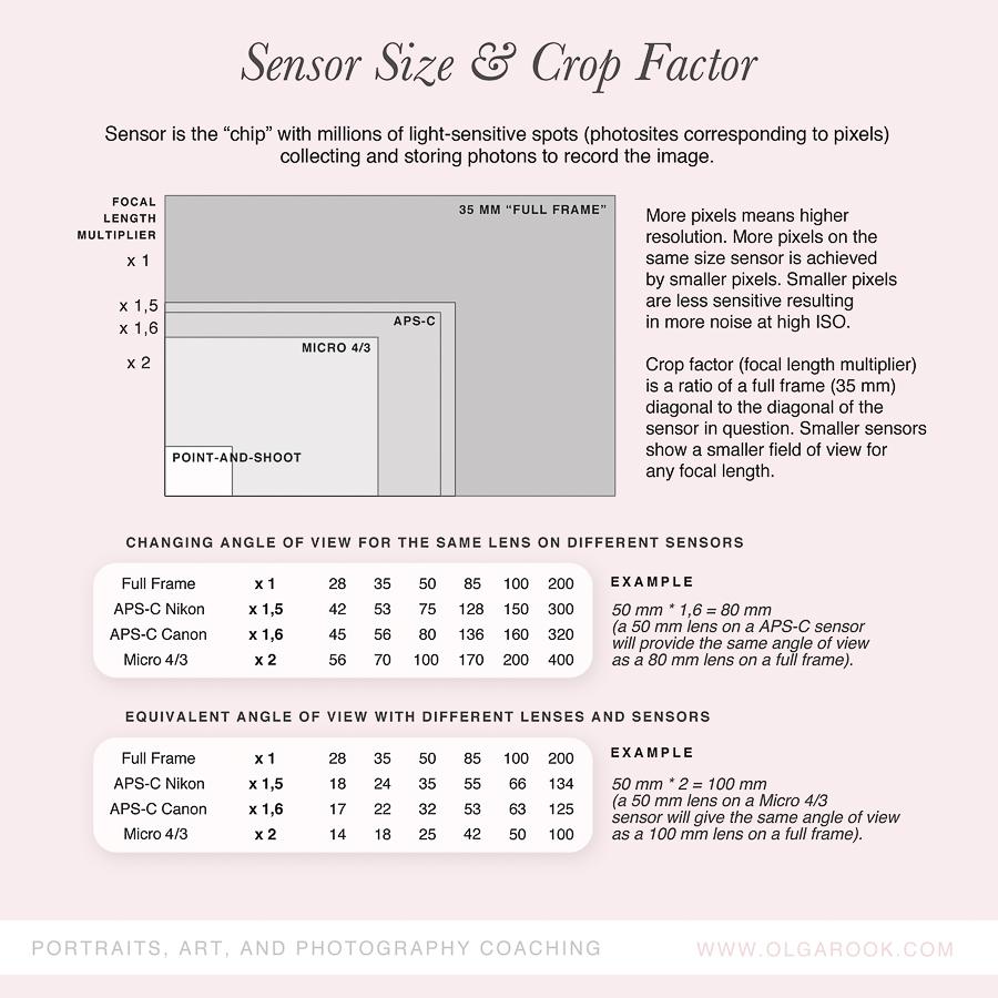 Crop_factor