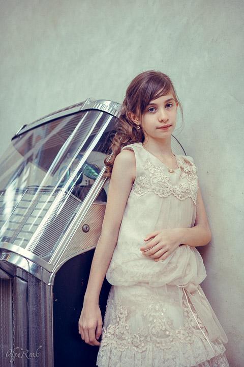 fotoshoot-kinderfotograaf-Gent-OlgaRook