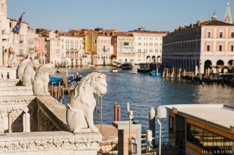 Venice_OlgaRookPhotography