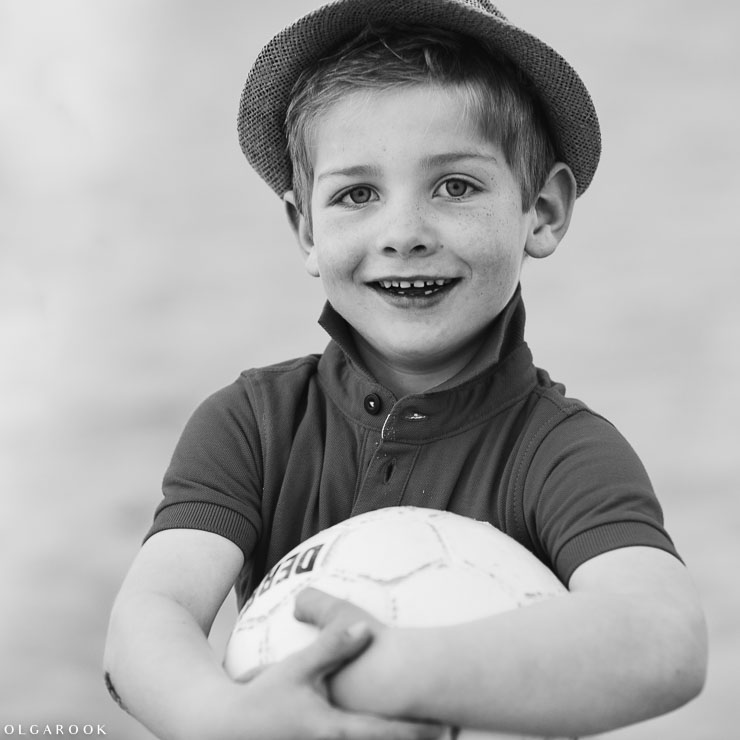 karakterportret-DenHaag-OlgaRookPhotography-4