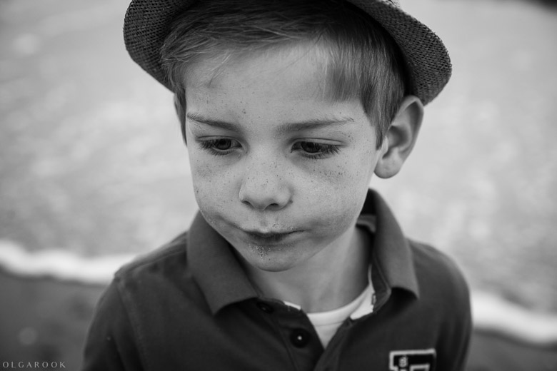 karakterportret-DenHaag