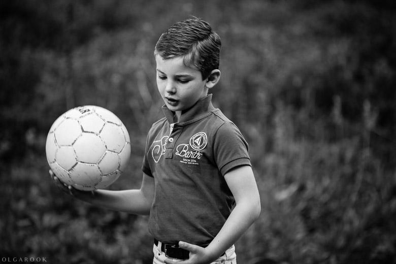 kids-fotoshoot-DenHaag